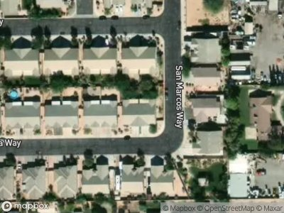 Santa-maria-way-Mesquite-NV-89027