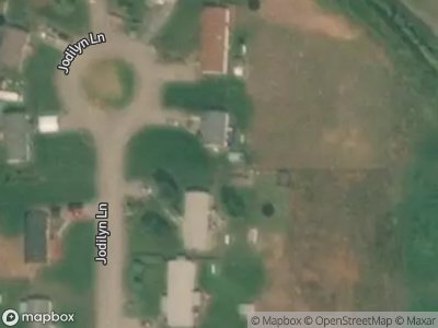 Frenchvalley-ln-Frenchtown-MT-59834