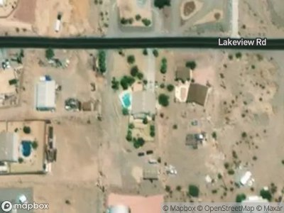 Lakeview-rd-Lake-havasu-city-AZ-86406