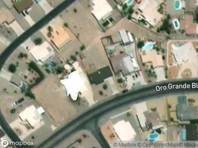 Oro-grande-blvd-Lake-havasu-city-AZ-86406