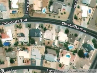 Chesapeake-blvd-Lake-havasu-city-AZ-86406