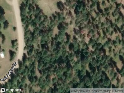 Twin-lakes-rd-Frenchtown-MT-59834