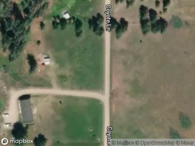 Carey-ln-Frenchtown-MT-59834