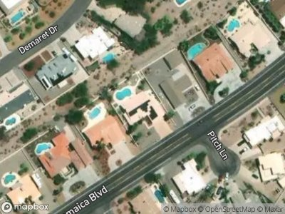 Jamaica-blvd-s-Lake-havasu-city-AZ-86406