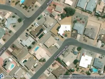 Greentree-dr-Lake-havasu-city-AZ-86403
