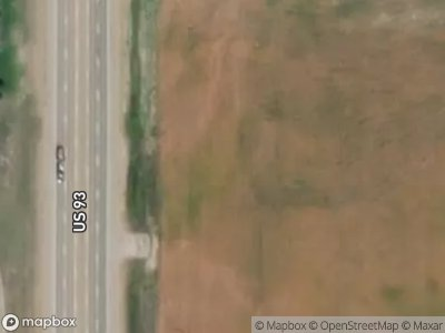 Us-highway-93-s-Kalispell-MT-59901