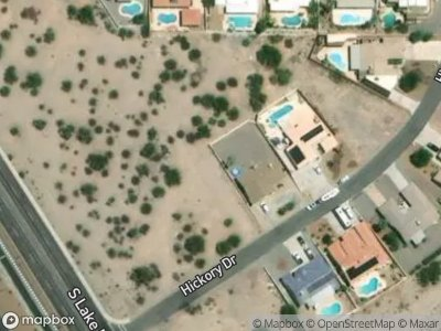Hickory-dr-Lake-havasu-city-AZ-86406
