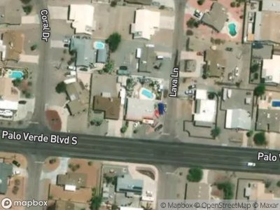 Palo-verde-blvd-s-Lake-havasu-city-AZ-86403