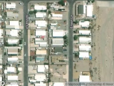 Erwin-ln-Lake-havasu-city-AZ-86404