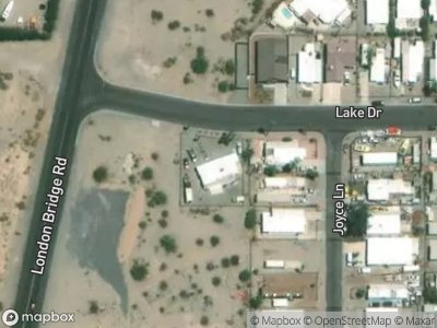 Lake-dr-Lake-havasu-city-AZ-86404