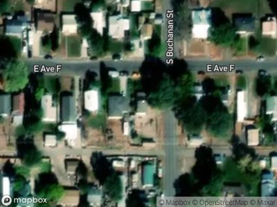 E-avenue-f-Jerome-ID-83338