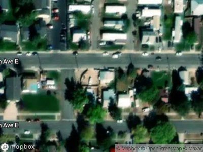 8th-ave-e-Jerome-ID-83338