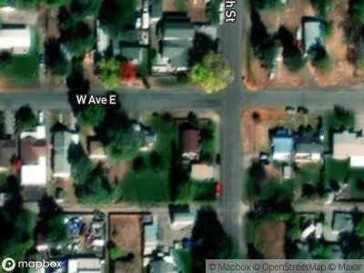 W-avenue-e-Jerome-ID-83338