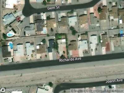 Richardo-ave-Bullhead-city-AZ-86442