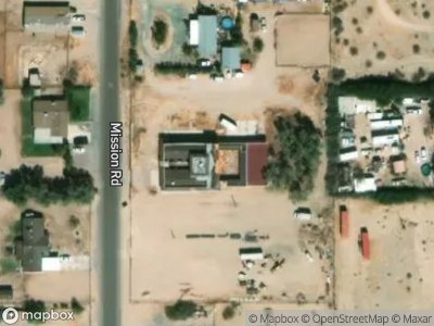 Mission-rd-Fort-mohave-AZ-86426