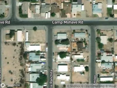S-calle-ranchita-Bullhead-city-AZ-86426