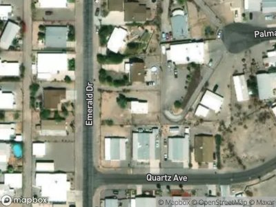 Emerald-rd-Bullhead-city-AZ-86442