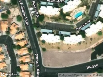 Bay-club-dr-apt-202-Laughlin-NV-89029