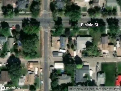 E-main-st-Wendell-ID-83355