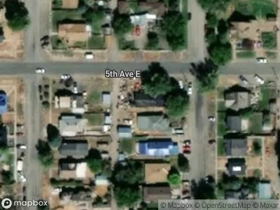 Wyoming-st-Gooding-ID-83330