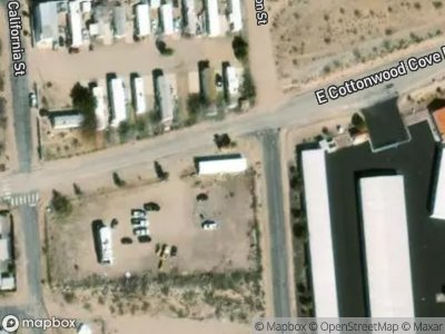 E-cottonwood-cv-rd-Searchlight-NV-89046