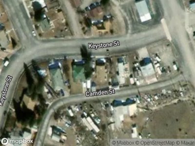Keystone-st-Ruth-NV-89319