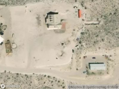Higbee-ranch-ln-Alamo-NV-89001