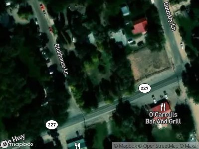 Club-house-ln-Lamoille-NV-89828