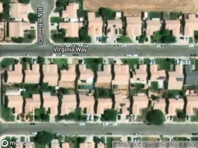 Virginia-way-Calexico-CA-92231