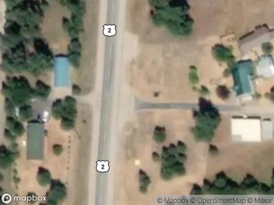 Us-highway-2-Libby-MT-59923