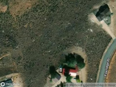 Foxridge-dr-Spring-creek-NV-89815