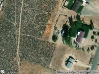 Ave-Spring-creek-NV-89815