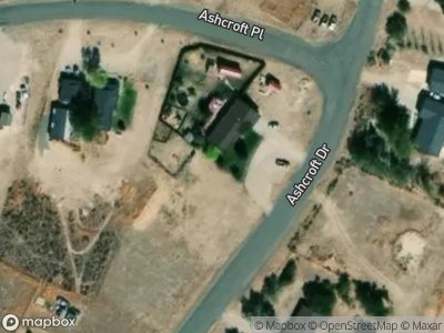 Ashcroft-dr-Spring-creek-NV-89815