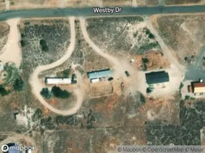 Westby-dr-Spring-creek-NV-89815