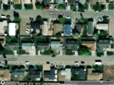 Windmere-dr-Mountain-home-ID-83647