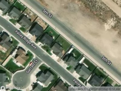 Valley-ridge-ave-Elko-NV-89801