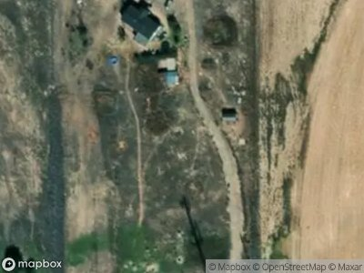 Airbase-rd-Mtn-home-ID-83647