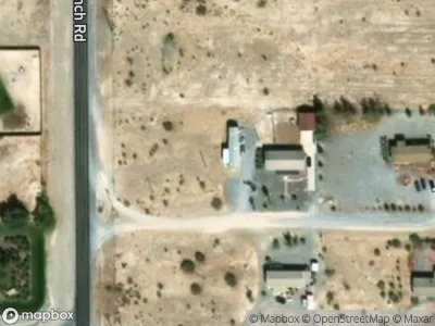 Hafen-ranch-rd-Pahrump-NV-89061