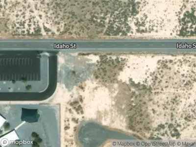 E-idaho-st-Pahrump-NV-89048