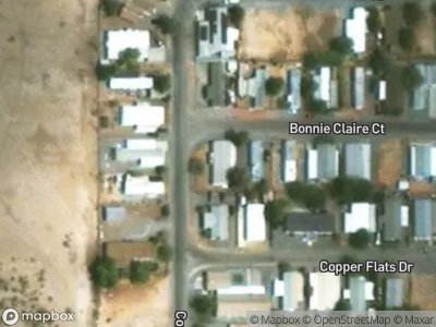 Bonnie-clair-ct-Pahrump-NV-89048