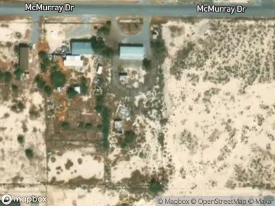Mcmurray-dr-Pahrump-NV-89060