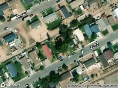 Fir-street-Carlin-NV-89822