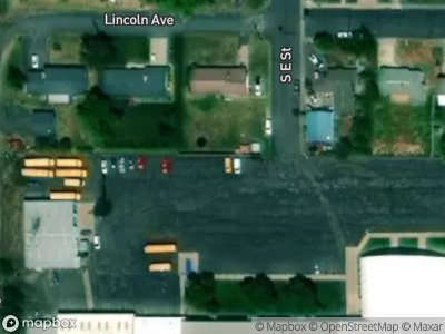 Lincoln-ave-Grangeville-ID-83530