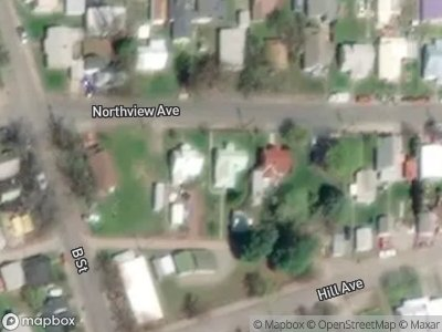 Northview-Smelterville-ID-83868