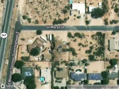 Saint-marys-dr-Yucca-valley-CA-92284