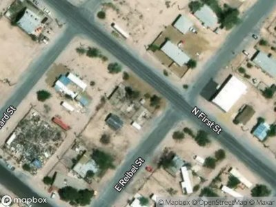 W-reibel-st-Beatty-NV-89003