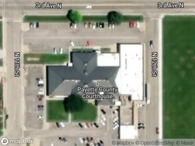 3rd-ave-n-Payette-ID-83661