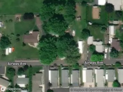 Airway-ave-Lewiston-ID-83501