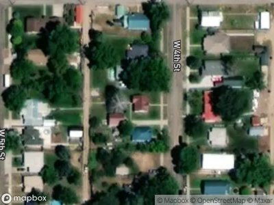 W-4th-st-Weiser-ID-83672
