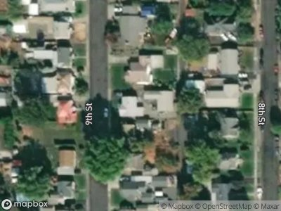 9th-st-Clarkston-WA-99403